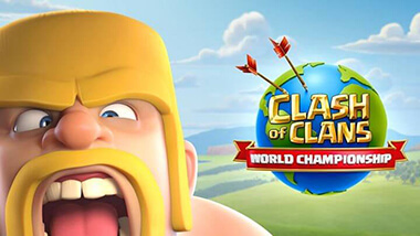 Know About Game Play of Clash of Clans
