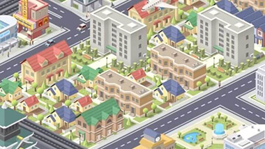 Know the Latest Updated Features of Pocket City