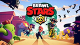 Brawl Stars: The Best Android Game to Play