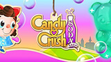 Candy Crush Soda Saga – Most Loved Game Till Today