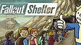 Tips and Tricks for Fallout Shelter