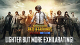 Pubg Mobile: The Most Loved Game Around The Globe